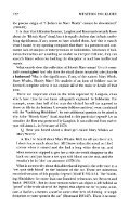 Bloody Mary in the Mirror: A Ritual Reflection of Pre-Pubescent ... - Page 5