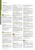 Gerste regional - Seite 2