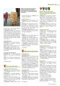 Gerste regional - Seite 3