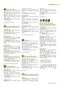 Top-Sorten Triticale - Seite 2