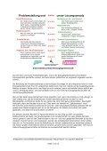 Erfolgreiche und profitable Kartoffelvermarktung in Bauernhand - Seite 5