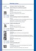 9. Jahresarbeitstagung des Notariats 22. - Deutsches Anwaltsinstitut ... - Seite 3