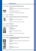 9. Jahresarbeitstagung des Notariats 22. - Deutsches Anwaltsinstitut ... - Seite 4