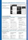 9. Jahresarbeitstagung des Notariats 22. - Deutsches Anwaltsinstitut ... - Seite 6