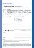 9. Jahresarbeitstagung des Notariats 22. - Deutsches Anwaltsinstitut ... - Seite 7
