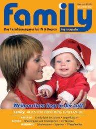 Family11-2007.neu:Layout 1