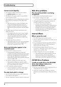 Appendices - Roland - Page 6