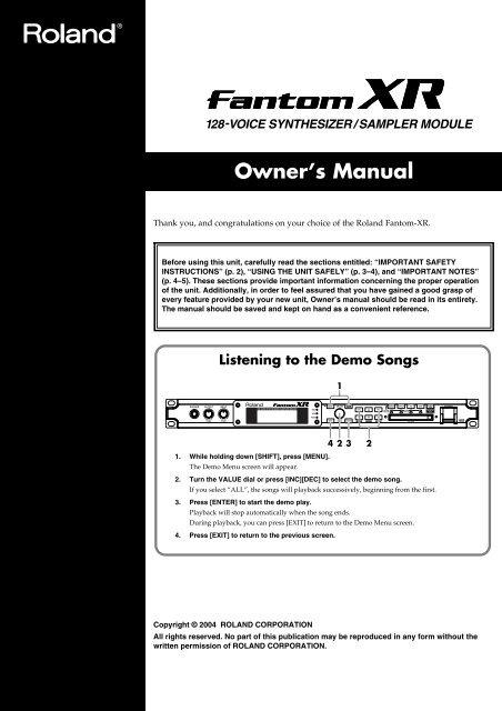 Débuter 1500 W Inverter x1 Mini 1.5-s Plug /& Play