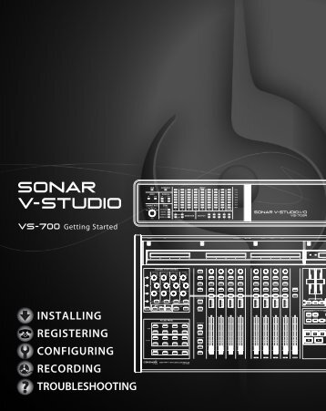 VS-700_GettingStarted.pdf - Roland