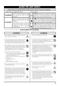 FANTOM_OM.pdf - Roland - Page 3