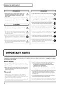 FANTOM_OM.pdf - Roland - Page 4