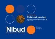 Nederland bezuinigt - RTL.nl