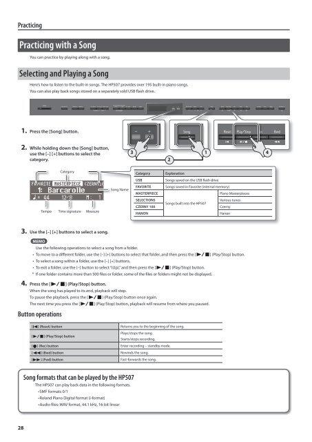 HP-507_OM.pdf - Roland