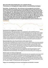 Microsoft Outlook - Stijl voor memo - RTL.nl