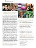 FORSKNING STAMCELLER - Vetenskapsrådet - Page 2