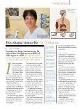 FORSKNING STAMCELLER - Vetenskapsrådet - Page 3