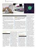 FORSKNING STAMCELLER - Vetenskapsrådet - Page 4