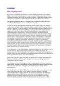 MAGNESIUM/B-6 MANGEL - MayDay - Page 3