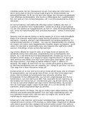 MAGNESIUM/B-6 MANGEL - MayDay - Page 4
