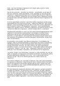MAGNESIUM/B-6 MANGEL - MayDay - Page 5