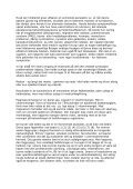 MAGNESIUM/B-6 MANGEL - MayDay - Page 7