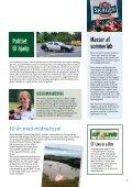 3 - Dansk Orienterings-Forbund - Page 5