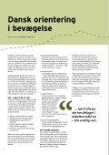 3 - Dansk Orienterings-Forbund - Page 6