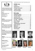 Nr. 4 - 2012 - LYS-strejfet.dk - Page 3