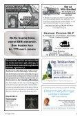 Nr. 4 - 2012 - LYS-strejfet.dk - Page 5