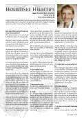 Nr. 4 - 2012 - LYS-strejfet.dk - Page 6
