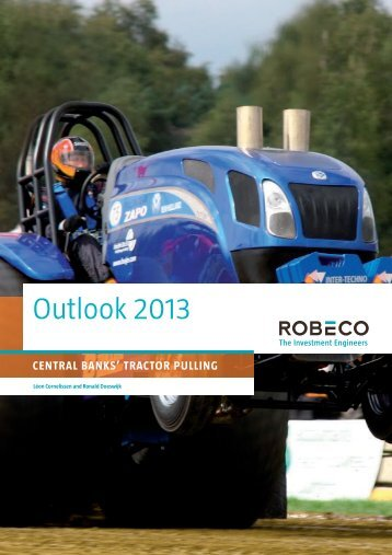 Outlook 2013 - RTL.nl