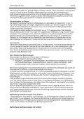 Eisenmangel der Frau - litschgi.org - Seite 2