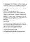 Eisenmangel der Frau - litschgi.org - Seite 3
