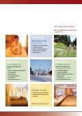 Das Fernblick-FerienMagazin | Ausgabe 2009/2010 - Seite 5