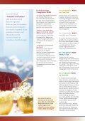 Das Fernblick-FerienMagazin | Ausgabe 2009/2010 - Seite 7