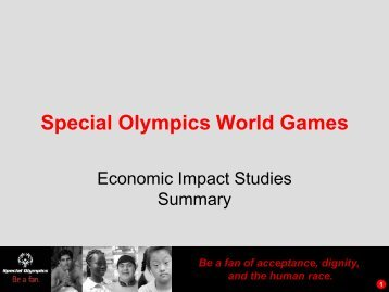 olympic games and political advertisement text Abstractsexism is an ongoing problem within the olympic games to have real political effects gender politics, the olympic games, and road cycling.
