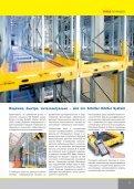 2/2009 - SSI Schäfer - Page 3