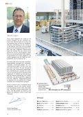 efficiency - SSI Schäfer - Page 2