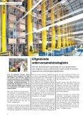 efficiency - SSI Schäfer - Page 4