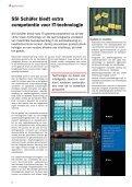 efficiency - SSI Schäfer - Page 6