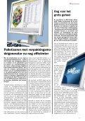 efficiency - SSI Schäfer - Page 7
