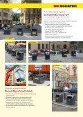 pro třídění odpadů - SSI Schäfer - Page 3