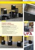 pro třídění odpadů - SSI Schäfer - Page 4