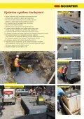 pro třídění odpadů - SSI Schäfer - Page 5
