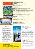 pro třídění odpadů - SSI Schäfer - Page 6