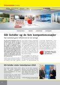 Koncernmagasin - SSI Schäfer - Page 4