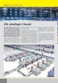 Koncernmagasin - SSI Schäfer - Page 6