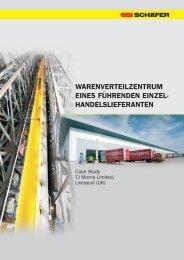 handelslieferanten - SSI Schäfer