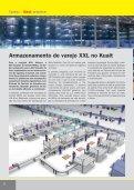 Revista Corporativa - SSI Schäfer - Page 6