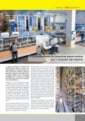 Revista Corporativa - SSI Schäfer - Page 7